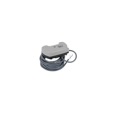 Cyble sensor 2 fils k:1 - ITRON : T3CIB2K0001