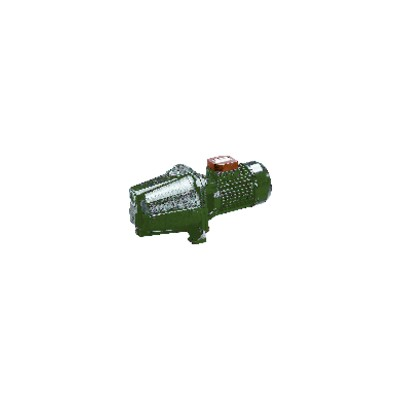 Pompe auto-amorçante FONTE AGC 1,50 T  - EBARA : 1120150004I