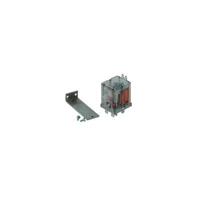 Relais FINDER 65 - 31 équipé - CUENOD : 13005052