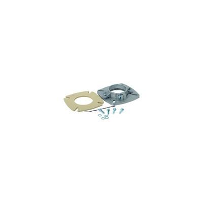 Accessoire chaudière eurobride - CUENOD : 13022754