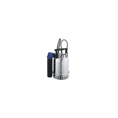 Pompa di sollevamento BEST ONE MS inox  - EBARA : 1712100000