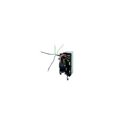 Kit scheda elettronica - AIRWELL : 1PR030723