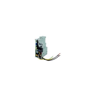 Kit scheda elettronica - AIRWELL : 1PR030725