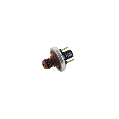 Détecteur de pression 0.8b - DIFF pour Chaffoteaux : 61310364