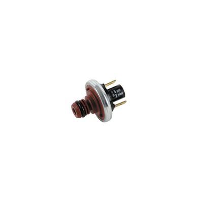 Detector de presión 0,8 bars - DIFF para Chaffoteaux : 61310364