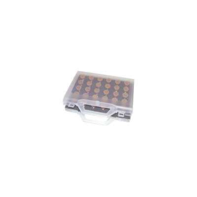 Kit ugelli STEINEN - Piccola potenza