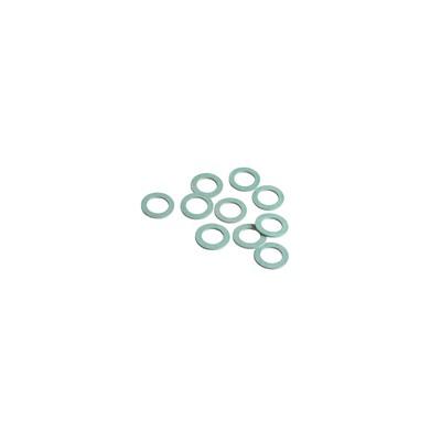 Valvola 3 vie U122/124K - GEMINOX : 7098972