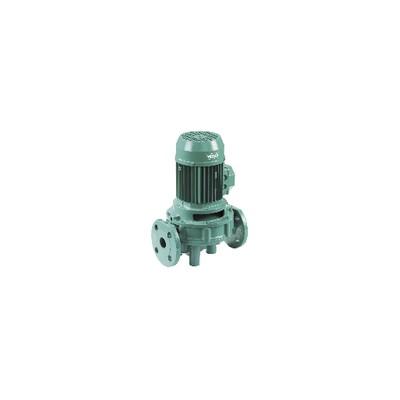 Pompa a motore ventilato Ipl 40/130-0,25/4 - WILO : 2089554