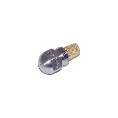 Nozzle steinen 1,10g 45 ° h or ht
