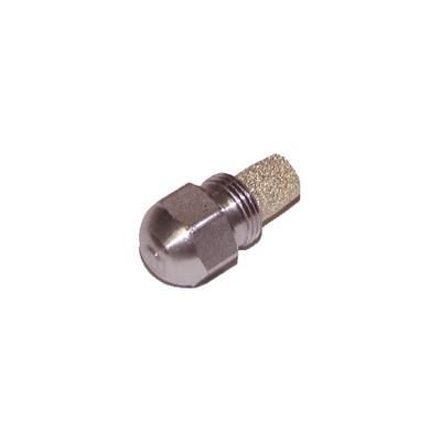 Steinen Düse S/ST 0,60 GPH 60°