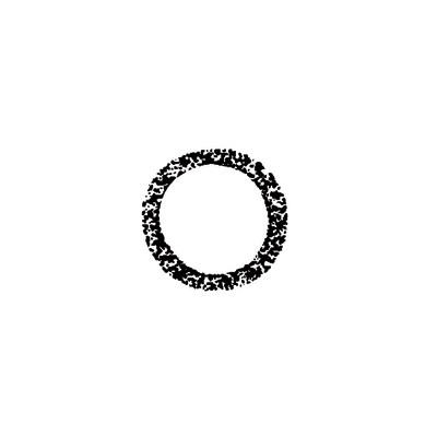 Nozzle steinen 2,50g 60 ° ph