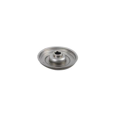 Disco p/gm.antir.c/coppiglia .230 a.316l - EBARA : 251338018