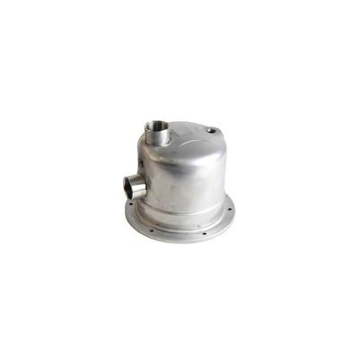 Corpo pompa - EBARA : 251402022