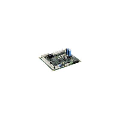 Carte électronique 30RHV configurée - CARRIER : 005390-RHV