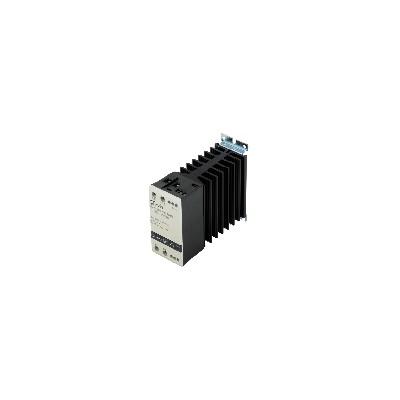 Avviatore elettronico - CARRIER : 0352208H02