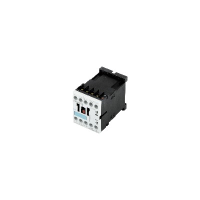 Contactor - CARRIER : 3RT1015-1AB01