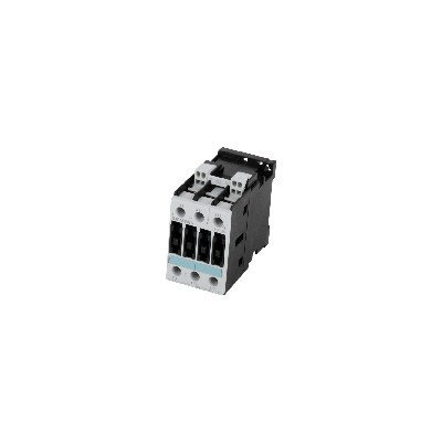 Contactor - CARRIER : 3RT1026-3AB00