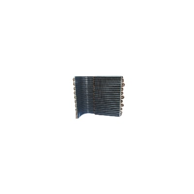 Condensatore - CARRIER : D021315G01