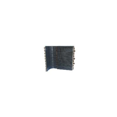 Condenser battery - CARRIER : D021315G01
