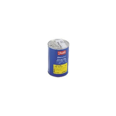Cartuccia disidratante - CARRIER : --XW--12EA-003--EE