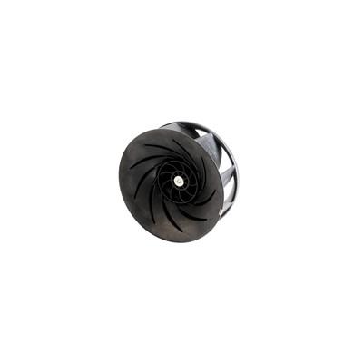 Turbina+ pan rubber - AIRWELL : 293343
