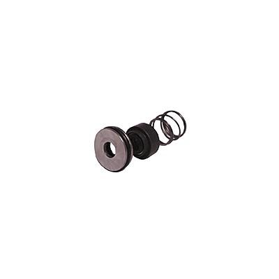Shaft seal - RIELLO : 3000439