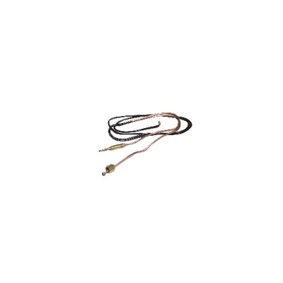 Thermoelement mit Unterbrecheranschluss - DIFF für ELM Leblanc: 87167283630