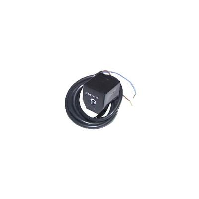Bobina electroválvula rl38 - RIELLO : 3003828