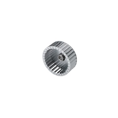Fan impeller 3005708 - RIELLO : 3005708