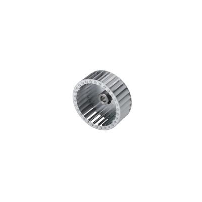 Turbine 3005708 - RIELLO : 3005708