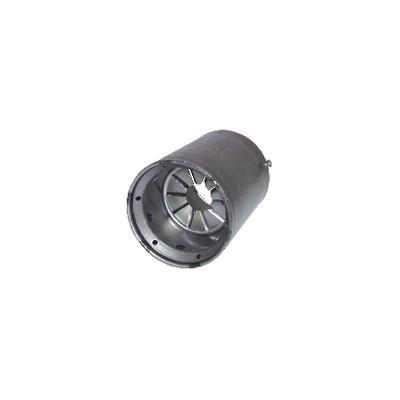 Ensemble combustion - RIELLO : 3006001