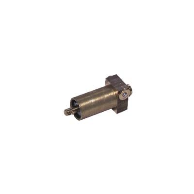 Actuador hidráulico 3726-3727 NMS - NM10 - NM20 - RIELLO : 3006911