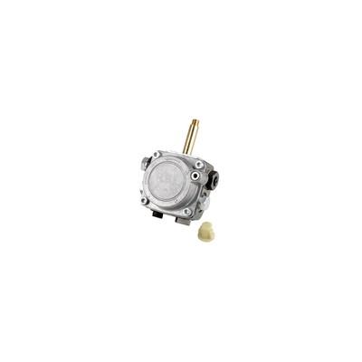 Pump F10K - RIELLO : 3006918