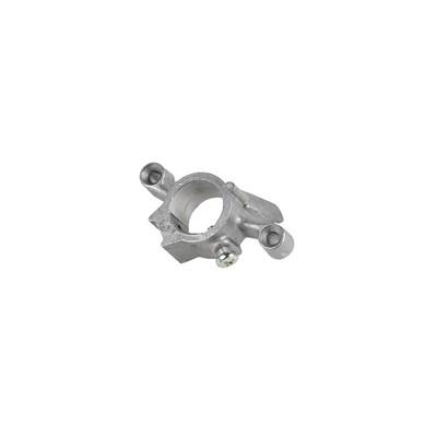 Electrodes holder electrode holder riello - RIELLO : 3007466