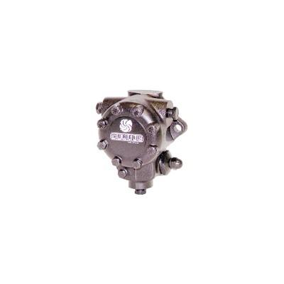 Pumpe SUNTEC J6 CCC 1000 5P  - SUNTEC: J6CCC10005P