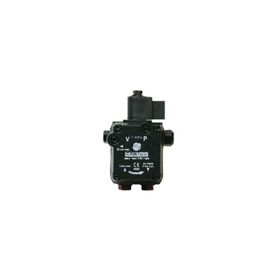 Pompe à fioul SUNTEC ASV 47AK Modèle 7512 4P 0700 - SUNTEC : ASV47AK75124P070