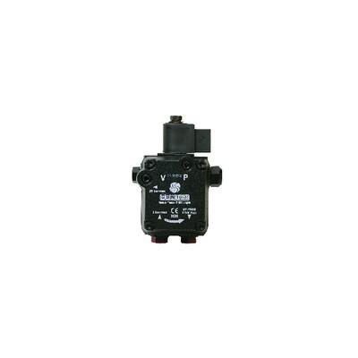 Pompa a gasolio SUNTEC ASV 47C Modello 1627 6P 0500 - SUNTEC : ASV47C16276P0700