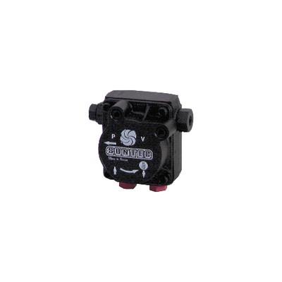 Pumpe SUNTEC AN 47 B 1395 1P  - SUNTEC: AN47B13956P