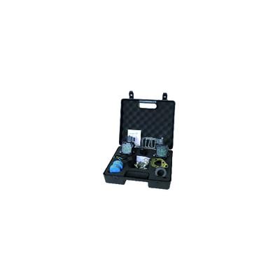 Valigetta pompe AUV - SUNTEC : 991555