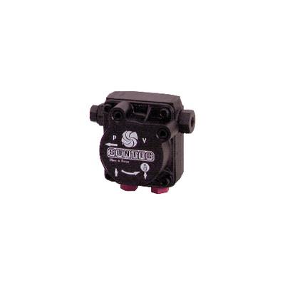 Pumpe SUNTEC AN 67 B 1335 6P  - SUNTEC: AN67B13356P