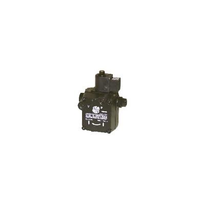 Pumpe AS 47 C 1538 6P0500