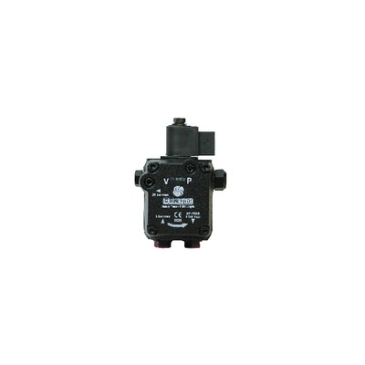 Pumpe SUNTEC AS 47 C 1538 (110V)  - SUNTEC: AS47C1538 6P0100