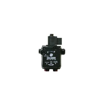 Pumpe SUNTEC AS 57 C 1544 6P 0500  - SUNTEC: AS57C15441P0500