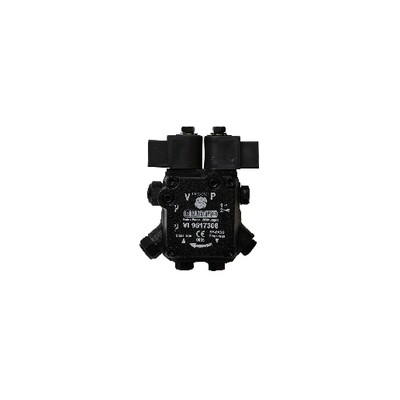 Pompe SUNTEC - SUNTEC : AT255C95492P0500