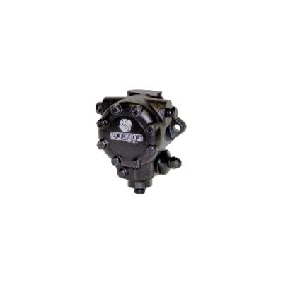 Fuel pump suntec e7 model e7 cc 1002 5p - SUNTEC : E7CC10025P