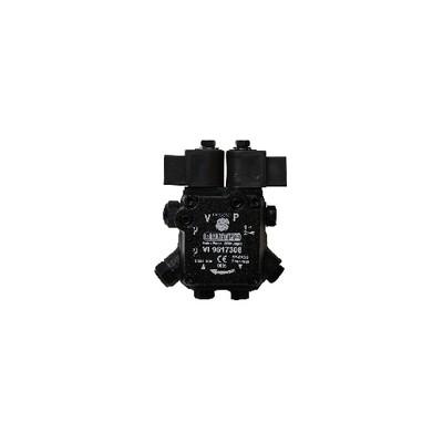 Pumpe SUNTEC - SUNTEC: AT345B95752PO500