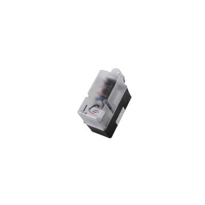 Stellmotor - RIELLO: 3012010