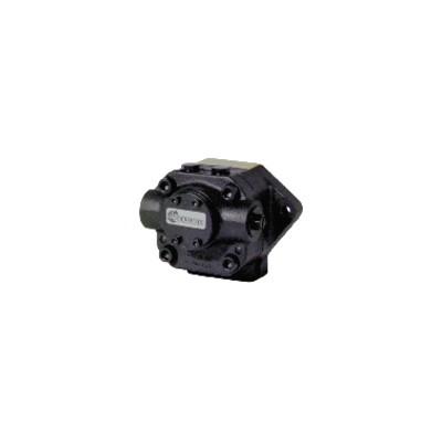 SUNTEC Pumpe T2 C 105  - SUNTEC: T2C107
