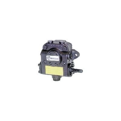 Pompe SUNTEC TA2 C 4010 7P - SUNTEC : TA2C40107