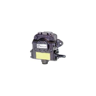 SUNTEC Pumpe TA3 C 4010 7M  - SUNTEC: TA3C40107